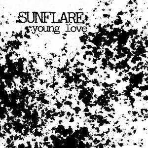 Image for 'Young Love'