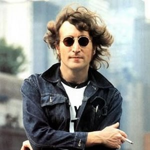 Image for 'John Lennon'