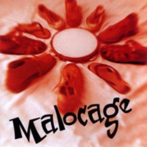 Image for 'Roda de Maloqueiro'