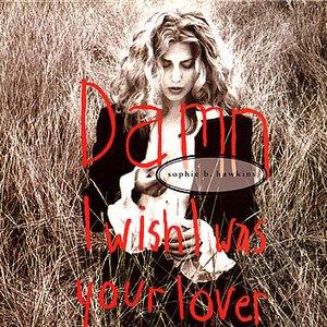 Imagen de 'Don't Stop Swaying'