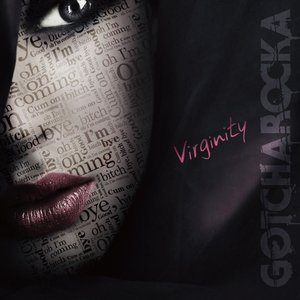 Image for 'Virginity'