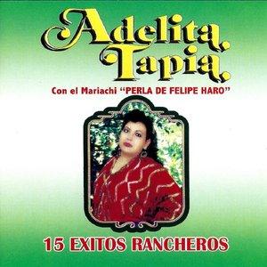 Image for '15 Exitos Rancheros'