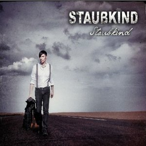 Image for 'Staubkind'
