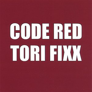 Image for 'Code Red (Hate Me)'