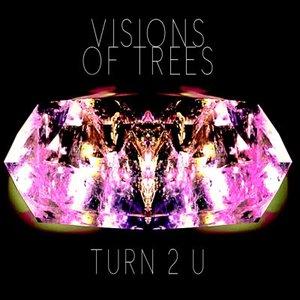 Image for 'Turn 2 U'