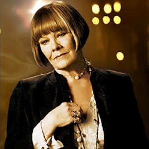 Image for 'Judi Dench'