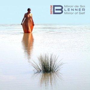 Imagem de 'Miroir de Soi by Serge Blenner'