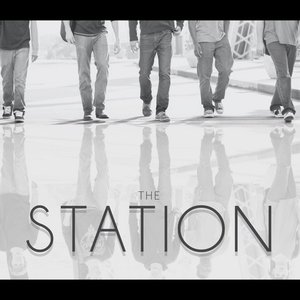 Image for 'The Station - EP'