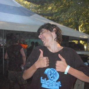 Image for 'DJ Bladereaper'