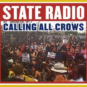 Imagen de 'Calling All Crows'