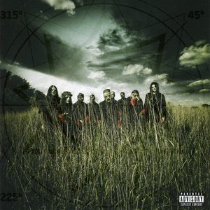 Imagem de 'All Hope Is Gone [Special Edition] Disc 1'