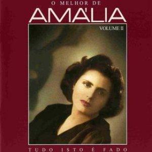 Image for 'O Melhor dos Melhores, Volume 2'