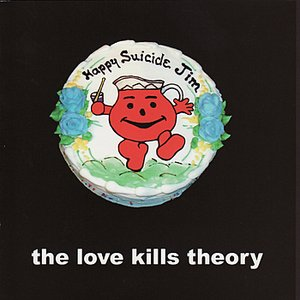 Image for 'Happy Suicide, Jim!'