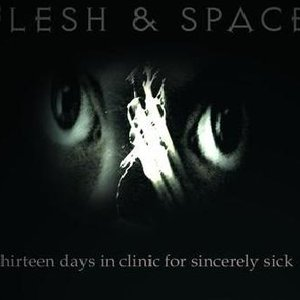 Immagine per 'Thirteen days in clinic for sincerely sick'