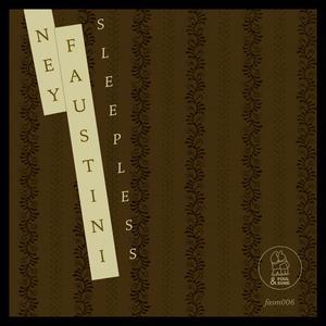 Image for 'Sleepless EP'