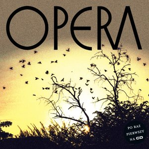 Image for 'Opera'