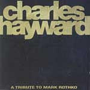 Imagem de 'Skew-Whiff - A tribute to Mark Rothko'