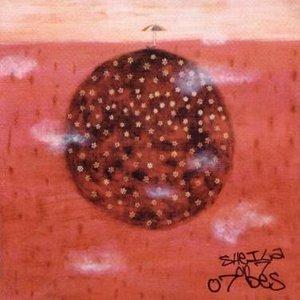 Image for 'Seandainya'