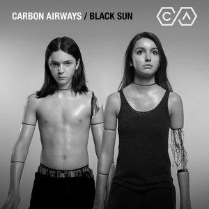 Image for 'Black Sun'