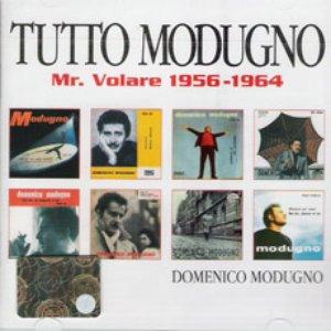 Image for 'I grandi successi di Domenico Modugno'