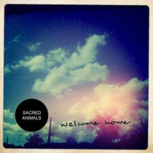 Imagen de 'Welcome Home'