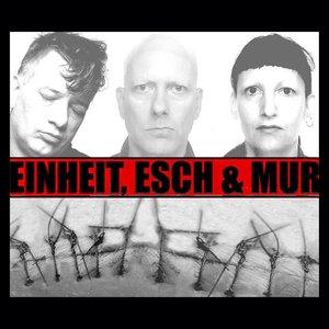 Immagine per 'Einheit, Esch & Mur'