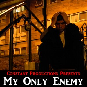 Imagem de 'My Only Enemy'