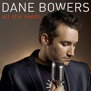 Image for 'All She Needs'