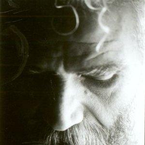 Image for 'Bahramji'