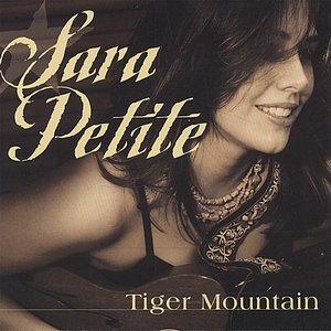 Image for 'Tiger Mountain'