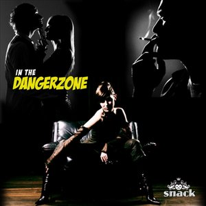 Image for 'In The Danger Zone'