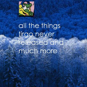 Image for 'HISG - Songs Never Before Released'