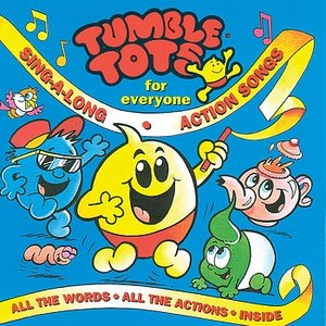 Image for 'Tumble Tots'
