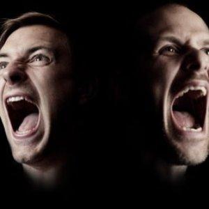 Image for 'Adam Beyer & Joel Mull'