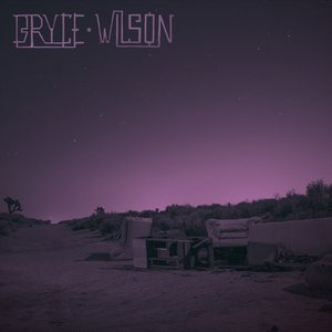 Image for 'Bryce Wilson - Single'