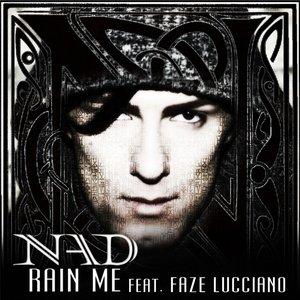 Bild für 'Rain Me'