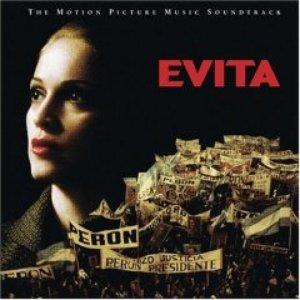 Image for 'Musical Evita'