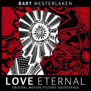 Imagem de 'Love Eternal'