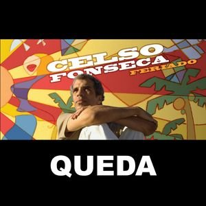 Image for 'Queda'