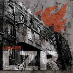 Image for 'Lazare'