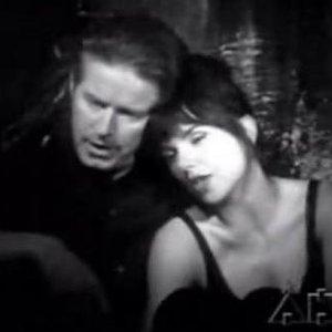 Bild für 'Patty Smyth & Don Henley'