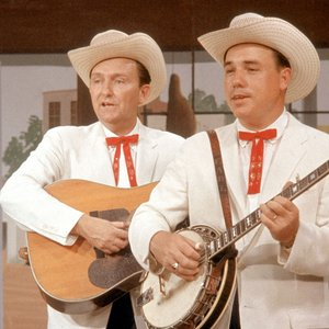 Image for 'Lester Flatt & Earl Scruggs'