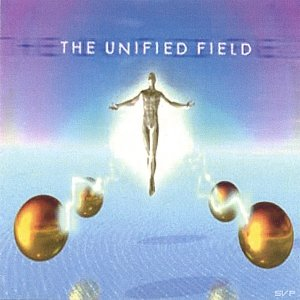 Image for 'The Unified Field'