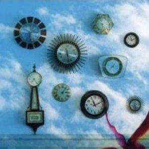 Image for '呼吸する時間'