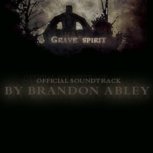 Image for 'Grave Spirit OST'