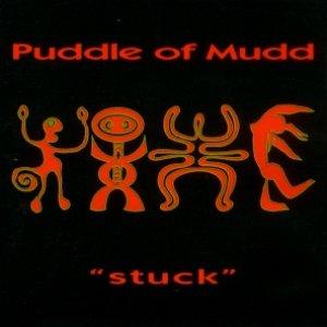 Immagine per 'Stuck'
