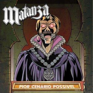 Bild för 'Pior Cenário Possivel'