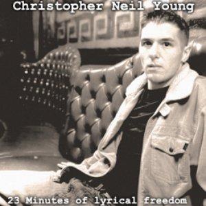 Image for '23 minutes of lyrical freedom (2004)'