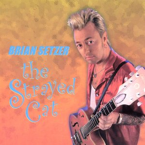 Image for 'Brian Setzer & Friends'