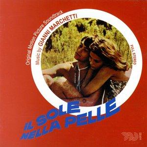 Image for 'Il Sole Nella Pelle (Original Motion Picture Soundtrack)'